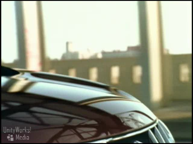 2009 Nissan Murano Video at Maryland Nissan Dealer