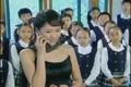 Preahneang Kongkap [4] : Wai Wai Wuxia.Com