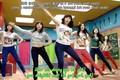 [Eng Sub] Girls Generation - Gee