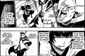 Bleach Manga 356 English [HQ]