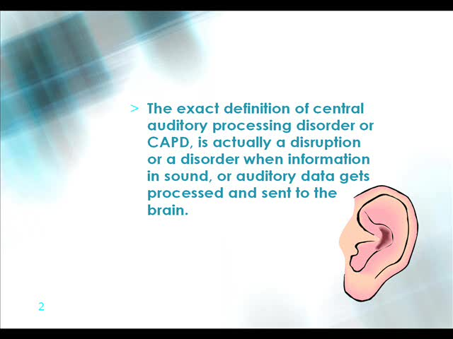Watch Videos Online | The Correct Definition Of Central ...