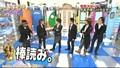 [TV] Cartoon KAT-TUN Ep.108 [09/05/06]