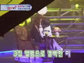 (Bi) Rain & Kim Sun Ah Scandal (Prank)
