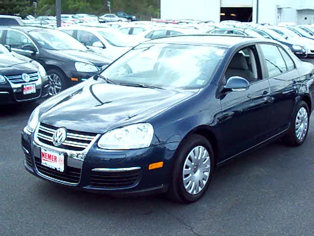 2009 VW Jetta Latham NY 12110 Capital Region Used