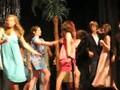 West Side Story - Dance - 1