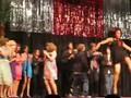 West Side Story - Dance - 2