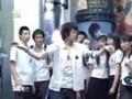 se7en in sum commercial