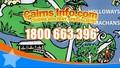 Cairns Info.com