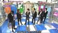 [CTKT] 20090506 cartoon KAT-TUN # 108