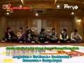 2PM Idol Show Ep. 1 {English Subs}