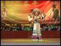 Hmoob Suav - KHeev Lam Koj Yog Ib Rev Paj