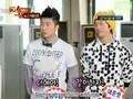 2PM Idol Show Ep. 3 {English Sub}