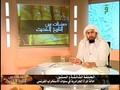 al7amla alfaransia 3la aljazaer (ep 63)