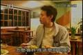 『大口吃遍台灣』マツの台湾大口食べ歩き20090512