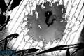 Bleach Manga 357 (English HQ)