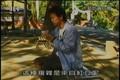 『大口吃遍台灣』マツの台湾大口食べ歩き20090504