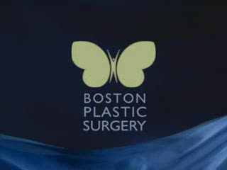 Boston Plastic Surgery - Comfort & Satisfaction