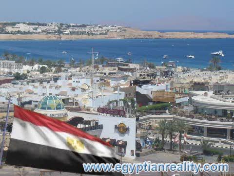 Apartment for sale Sharm El Sheikh, Apartment to let Sharm El Sheikh,