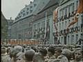 La Segunda Guerra Mundial En Color - La Historia Alemana