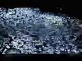 Alice Nine - Mirror Ball [PV]