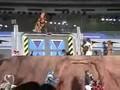 Timeranger Stage Show @ Nagoya Dome (2001)