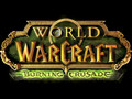 World of Warcraft the Burning Crusade Opening Movie