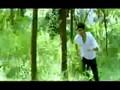 Farhan-Deepika mix vid