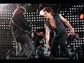 Bon Jovi Live In Boston July 10 2008