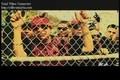 Daddy Yankee - Somos De Calle(Remix)