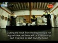 [Eng Sub] Unbelievable Outing Ep 10