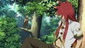 Tales of Abyss - Episode 01 FanDub Clip