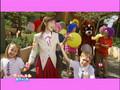 [nipponsei]_school_rumble_-_onna_no_ko_otoko_no_ko_[pv]_[ogura_yuko].avi