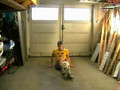 Freestyle Football Tricks