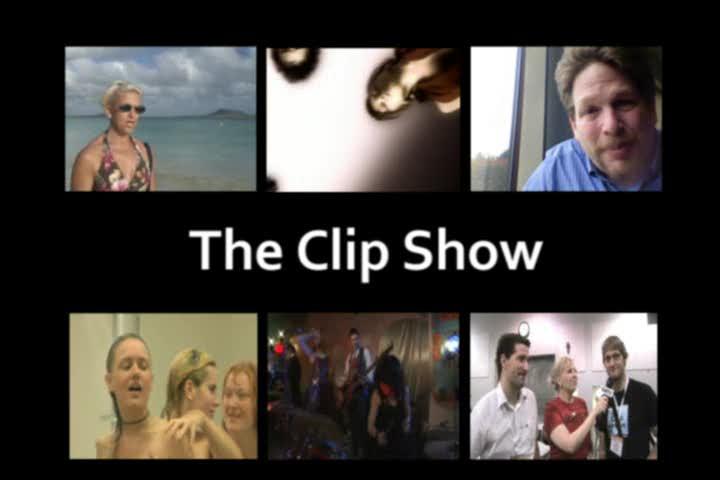 119 The Clip Show - Sponsor