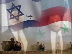 Will America stand by Israel?