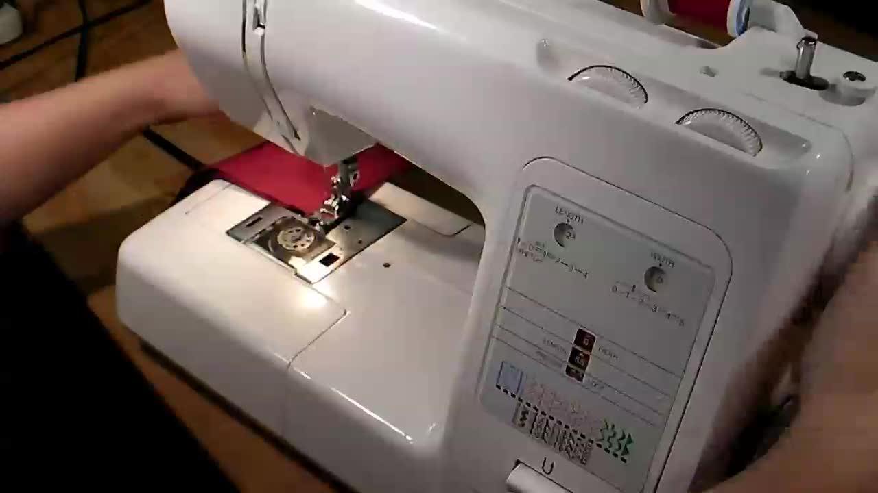 Http Watch V184923168nzn5kpx Circuit Bent Toy Washing Machine By Freeform Delusion Youtube Tl18492365h7c9dfd924dd2889bd278f0dd2740b249