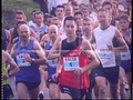 course pedestre etape de Vernier