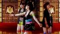 Buono! - MY BOY PV HD 720p