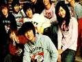 Super Junior- Nii CF