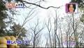20090513 cartoon KAT-TUN # 109