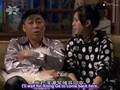 X family 47 (Eng sub)