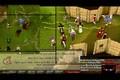 ~Runecape Clan Pheonix Uprising's Killyou704 Reaching 99 Slayer!!~