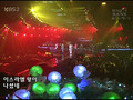 KBS2 Music Bank DBSK - The First Noel