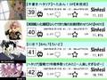 Axis Powers Hetalia Top 30 Countdown [#01]