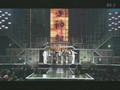 tvxq - rising sun performance