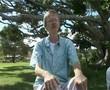 Dan Winter-Science&Consciousness-Mullum Part FOUR