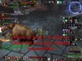 Drak'tharon keep run part 3