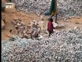Kindersklaven in Indien