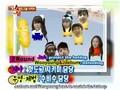 2PM Idol Show Ep. 5 {English Sub}