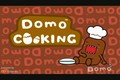 Domonation Animation Challenge: Domo Cooking